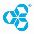 The Co-Operators – Wes Zacharuk Insurance Group Inc