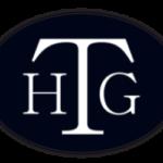 High Tech Genesis Inc.