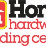Levi Home Hardware Building Centre