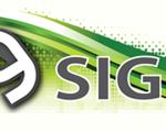 B&G Signs