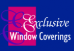 Exclusive Window Coverings